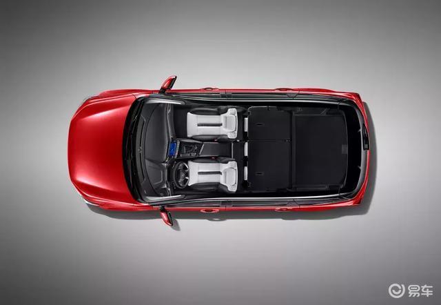 仅售6.99万元起   加大号智惠5座SUV