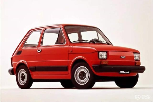 中国最便宜的私家车,才3块3一斤