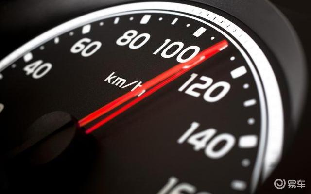 车速表显示已超速但手机导航却提示没超速,应该信哪个?