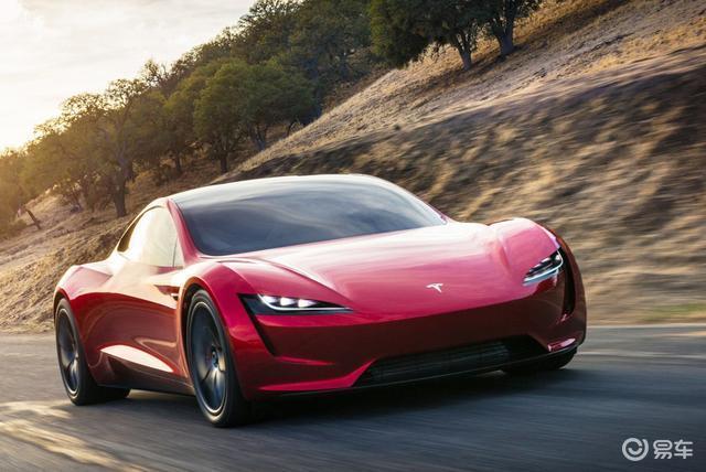 纯电动车走偏,车企未免太注重长续航和充电快