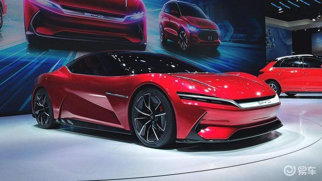 重磅!比亚迪和丰田宣布合作推新车却用丰田车标,你怎么看?