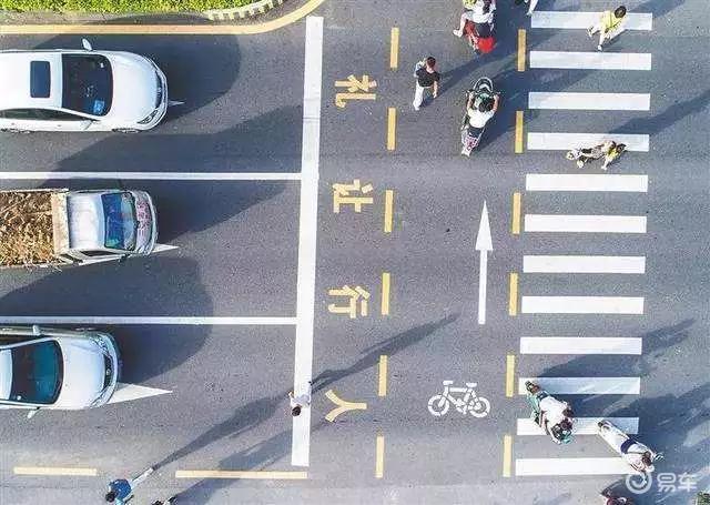 开车遇到这3种情况,要格外当心,学学老司机做法,避免吃亏