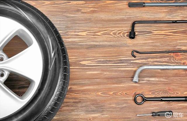 分享一些常见的汽车音响故障及故障的排除方法