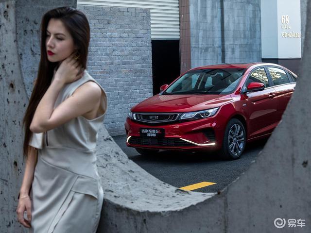 9月车市销量同比下降6.5%,自主品牌将何去何从?