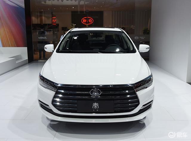 想买车的再等等,这款车顶配才8万多,搭配1.5L+CVT