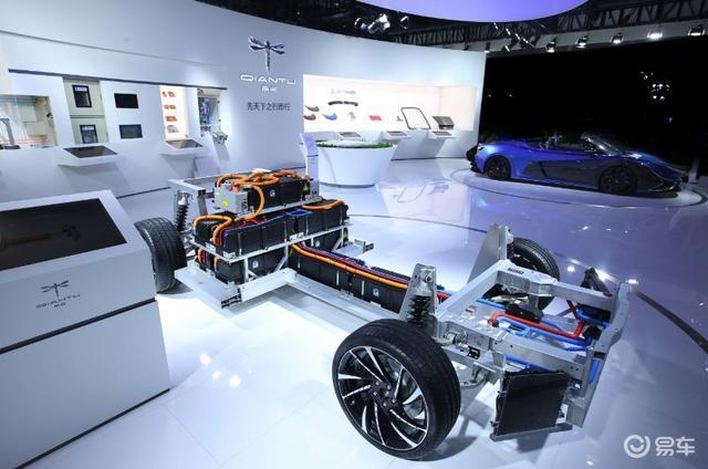 新能源汽车补贴下的疯狂