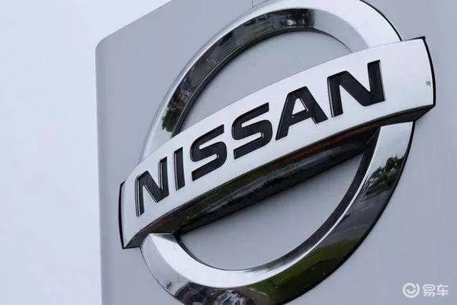 日系品牌,丰田有混动,本田有发动机,日产就没技术吗?