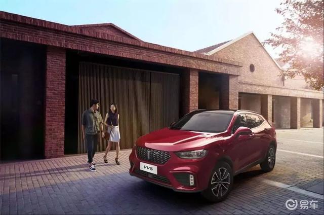 15万就能有的豪华,这三款自主豪华SUV营造的很不错!