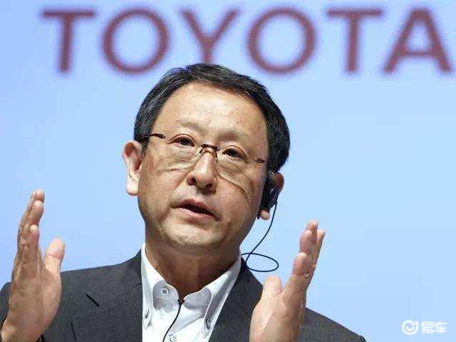 意料之外,丰田国内销量暴涨,安全不再是绊脚石,日系车赢了