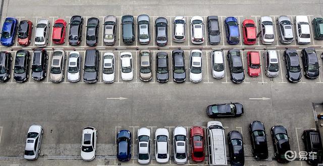 2020年小客车指标年度配额10万,个人指标额度增加