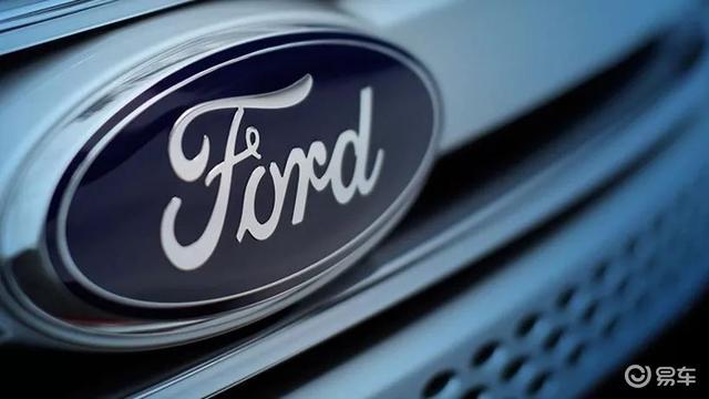 销量跌幅超50%,努力了却得不到回报,百年福特还有希望吗