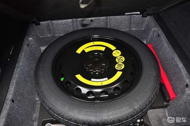 轮胎何时更换?生产日期在哪看?关于轮胎的这些事你必须知道