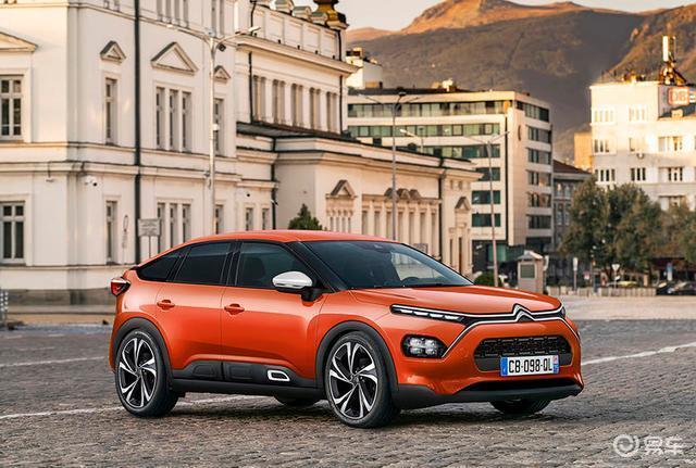 车动态:新XR-V公布价格;帕萨特或被取代;广本1月销量