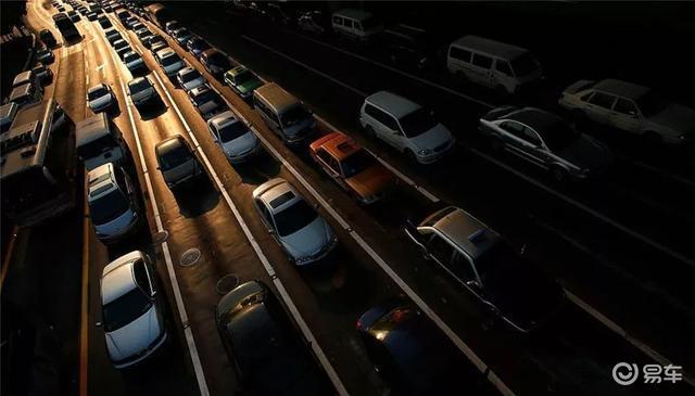 """佛山出手""""救市""""后,2020年车市支撑点在哪里?"""