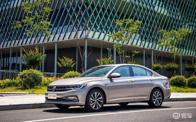 多款车型销量逆势走高,一汽-大众市占率攀升至10.9%!