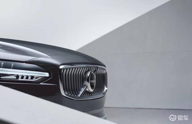 车动态:雷克萨斯LM开售;沃尔沃S90;别克GL8四座