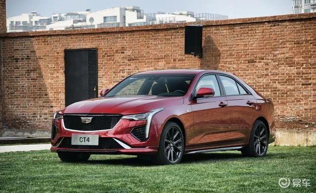 盘点4月上市的重磅新车,每款都有一炮而红的潜质,值得一等