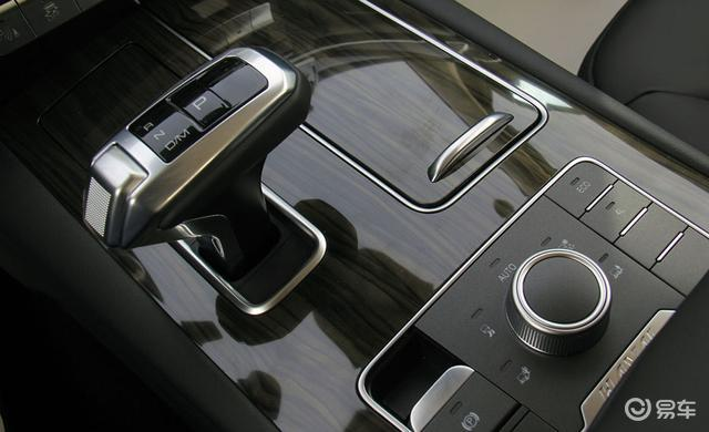 唐EV600D将投放美国市场!比亚迪李柯:新车性价比突出