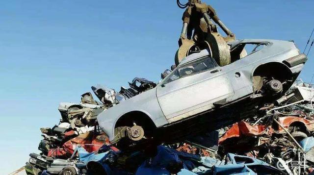 多地出台促进汽车消费政策,为何北京上海迟迟不见声息?