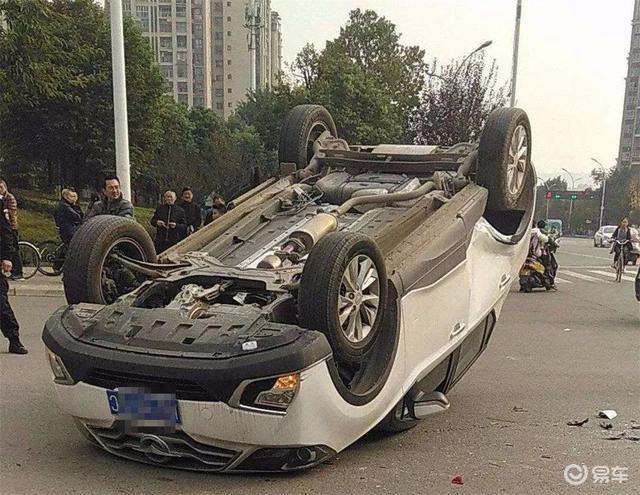 第二年汽车保险该怎么买?这几点必须谨记