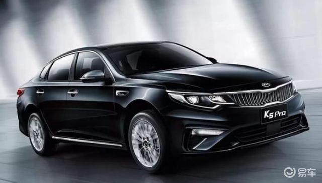 国产品牌现在真的超越韩系车了吗?