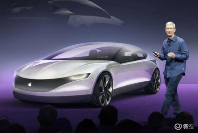 车闻|新能源车上牌数TOP 5,PHEV车型第一是国产车
