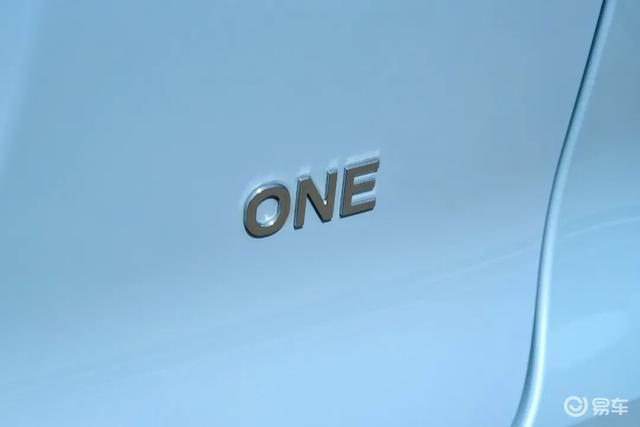 这会是一条通往新能源汽车未来的理想道路么?