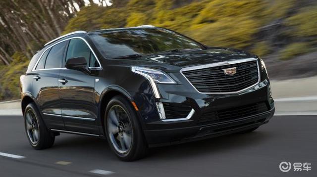 这五款豪华中型SUV降价太狠,幅度最大的达到19.7万元