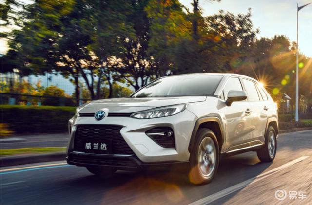 同比大增44% 广汽丰田6月销量再创历史新高