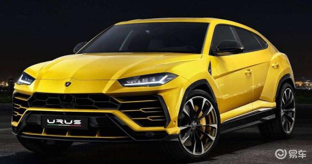 预计售价224万 宾尼法利纳明年推首款纯电动SUV
