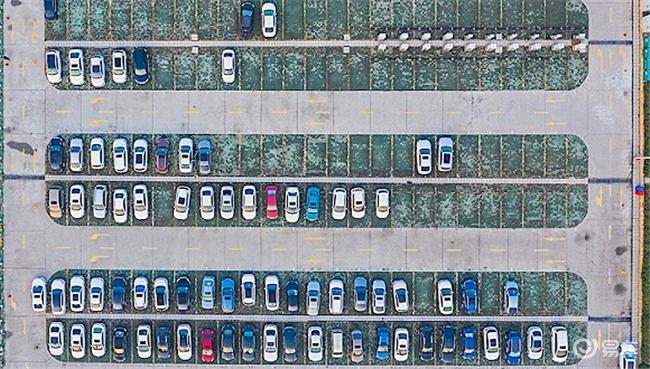 跨国车企业绩分化加剧 面对盈利挑战谁将进入淘汰清单?