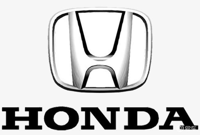 继斯巴鲁丰田之后 本田汽车因同样原因全球召回137万辆车