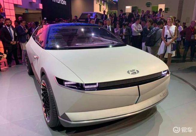 下半年5款车型上市,北京现代继续充盈小型车『能量站』