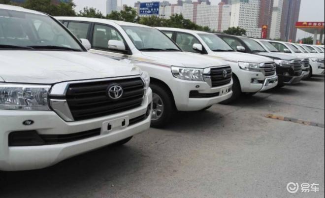 金九银十准备买车,如何看待品牌和车型的保值率?