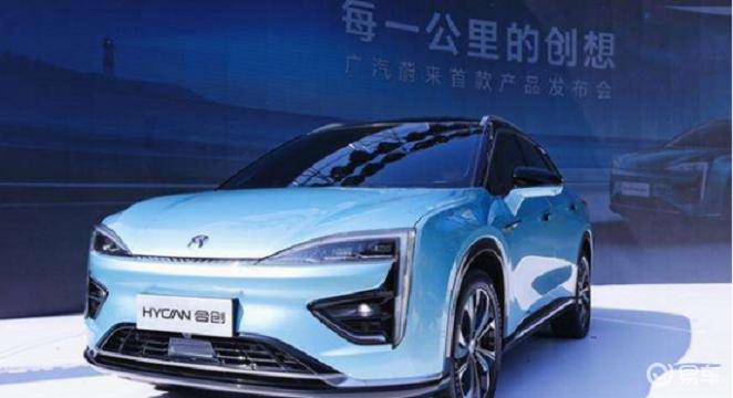 2020年会是买电动汽车的好时机吗?