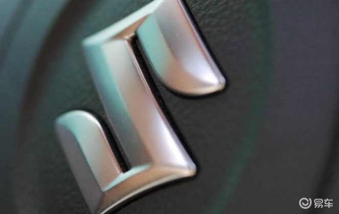 这三个日系品牌,虽然在国内销量平平,但谁都觉得是好车