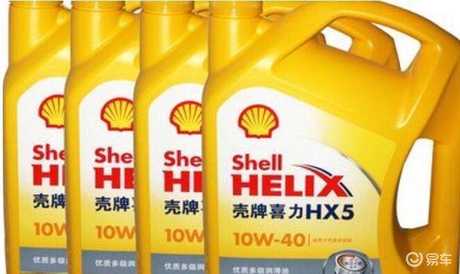 不买最贵只买合适,机油的这几种标识一定要记住