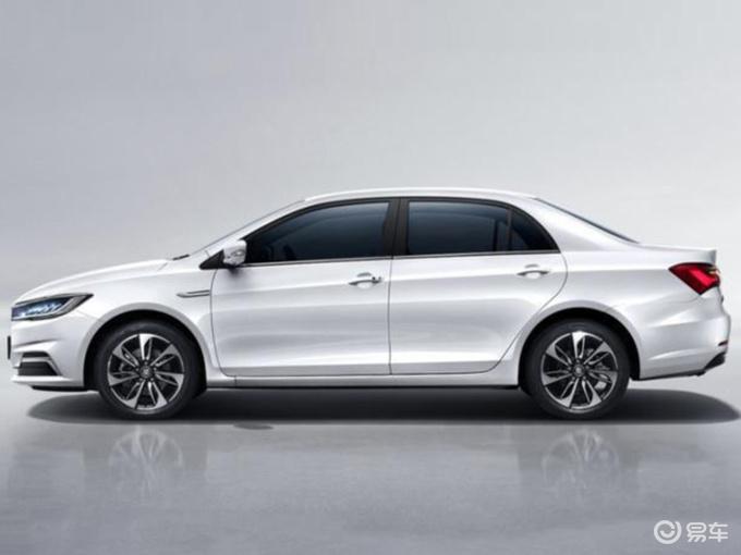 比亚迪秦EV将10月份上市 预售13.98万起