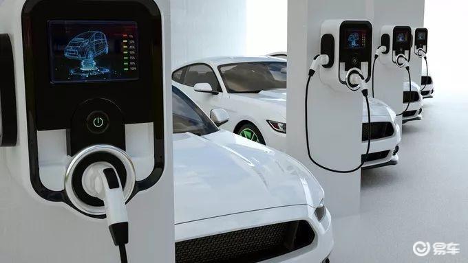 宁可多花10万也不买它?新能源车是众望所归?