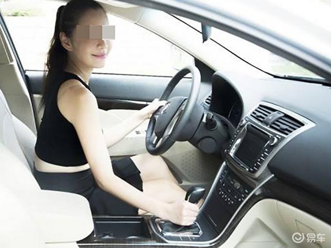 DSG/CVT/AT,这些变速箱名词您买车可得明白