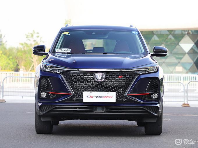 长安自主3月销量大涨464.5% PLUS车型成主力