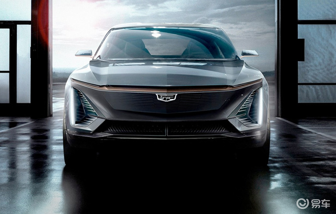 """新总裁解读 通用汽车寻求增长的3大""""加速引擎"""""""