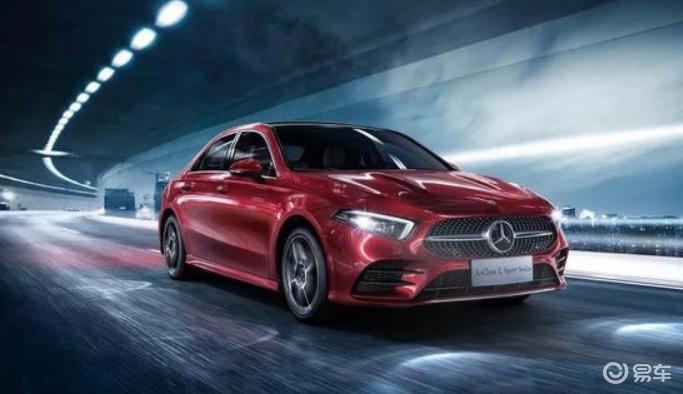 17万的预算,这几款车应该怎么选择?