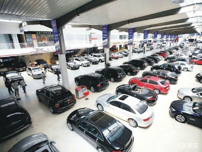 11月中国汽车销量245.7万辆,同比降3.6%