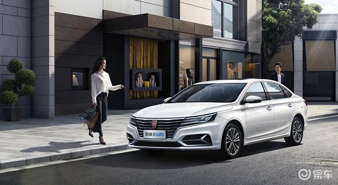 10万元买三厢轿车您选中国品牌还是合资品牌?