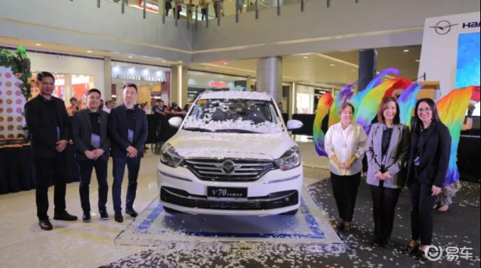 2020有一批中国汽车人终于想明白了:走!