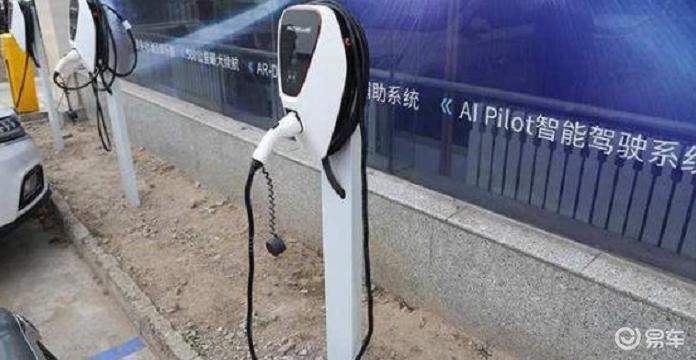 插电混动车型有必要安装充电桩吗?