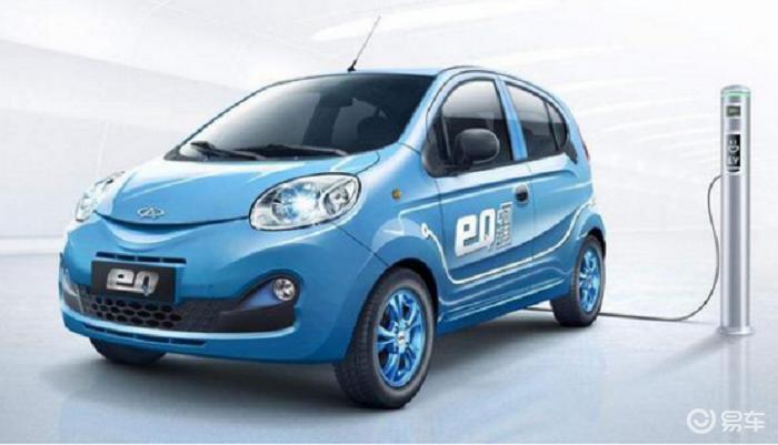 电动汽车的日常维修成本高吗?