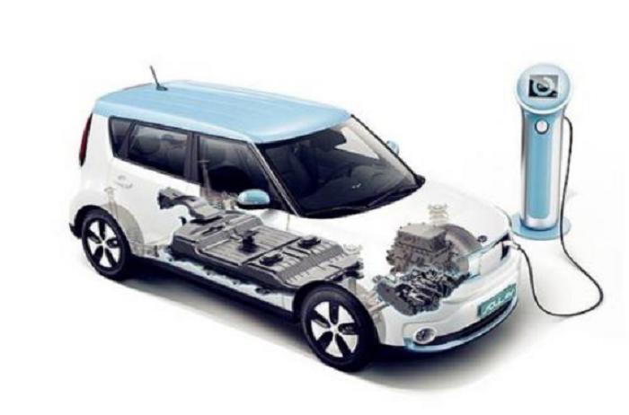 新能源汽车的发展带动了哪些职位