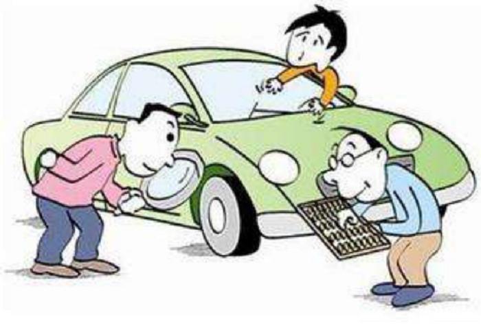 在买新能源车前我们需要关注哪些点呢?